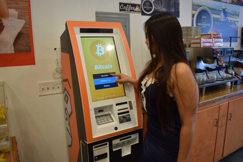 bitcoin machine near me uk